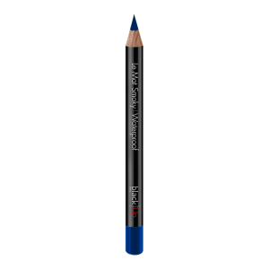 Waterproof Smoky Matt Pencil